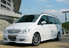 Автомобильные туры по Европе