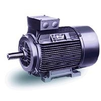 Перемотка электродвигателей, электромагнитных катушек