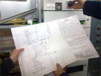 Проектирование, проектно-конструкторский отдел