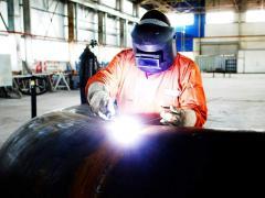 Монтаж и ремонт отопительного оборудования