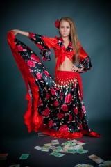 Пошив карнавальных костюмов в Алматы