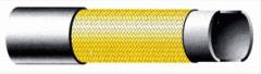 Изготовление  рукавов высокого давления Parker, Semperit, Cast