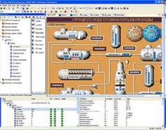 Проектирование /AutoCAD/MicroStation