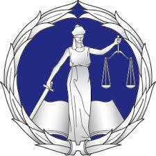Областное объединение общества защиты прав потребителей
