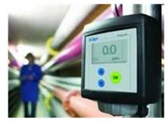 Systems of the alarm system installation