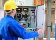 Maintenance of systems of gas-detection