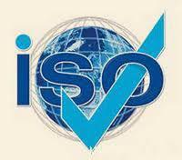 Сертификация ISO 901 :2015, ISO 14001:2015, OHSAS