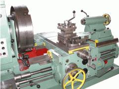 Ремонт промышленного металообрабатывающего