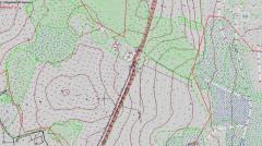 数字化地形图制作服务