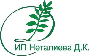 Обучение казахскому языку