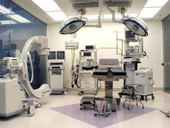 Registration of medical equipment, Import of