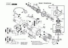 Сервис обслуживание и ремонт электроинструмента