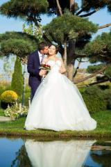 Видеосъемка свадьбы, юбилея, годик, день рождения в Алматы