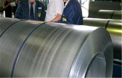 Tests of products of metallurgy