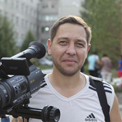 Видео и Фотосъёмка от Юдакова Алексея