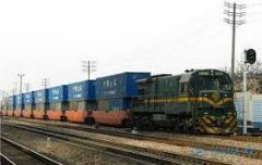 Контейнерные и вагонные перевозки  из Японии в