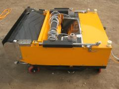 Delivery equipment, customs clearance of goods