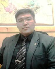 Адвокат Алматы Абая-10