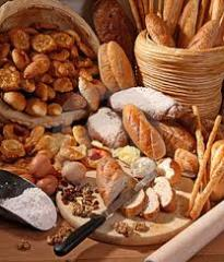 Development of business plans of a bakery