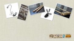 Изготовление станков и рам для вышивания
