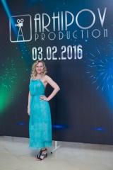Тамада на выпускной вечер в Алматы