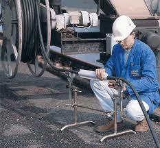 Engineering in electrical equipmen