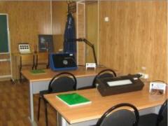 Подготовка и повышение квалификации Международный сварщик
