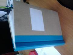 Filing of documents of Almaty 87772496661 Leonid