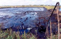 Нефтешламы,  эмульсии,  антифризы,  СОЖ