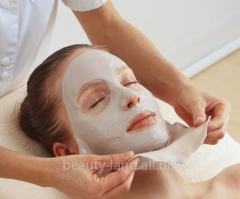 Training courses on the cosmetologist esthete from