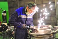 Услуги по проведению аттестации производственных объектов по условиям труда