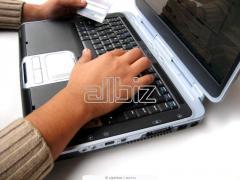 Registration of firms
