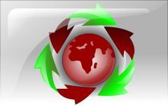 Экологическое сопровождение предприятия (экоаутсорcинг)
