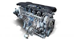 Продажа запасных частей для двигателей Cummins в наличии и на заказ по Казахстану