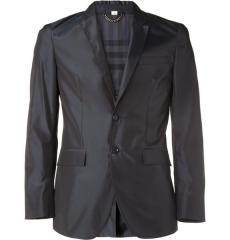 Пошив мужского пиджака из ткани ателье без