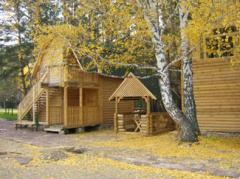 Kazakhstan tours: The lake Pike - Zhumbaktas