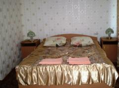 Kazakhstan tours: The lake Pike - the Diamond