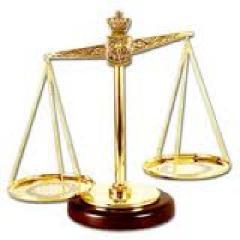 Кабинет оказания юридической помощи