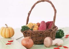 Зелень, овощи, грибы. ДОСТАВКА