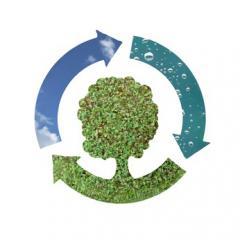 Утилизация опасных отходов; утилизация отходов и