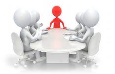 Разработка системы менеджмента информационной