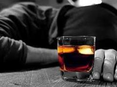 Реабилитация алкоголиков.