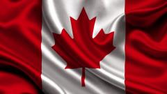 Иммиграция в Канаду!