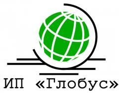 Экологическое проектирование и нормирование (ПДВ,