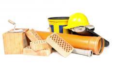 Все виды ремонтных и строительных услуг