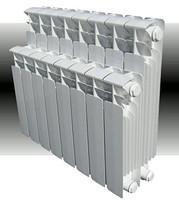 Монтаж систем отопления теплиц