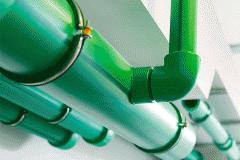 Системс водоснабжения и канализации под ключ для