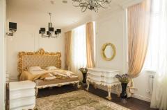 Подбор цвета мебели Казахстан  Дизайн интерьеров
