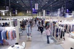 Exhibition company CATEXPO