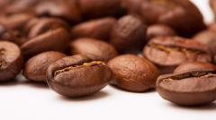 Организация кофе- брейка в усть-каменогорске